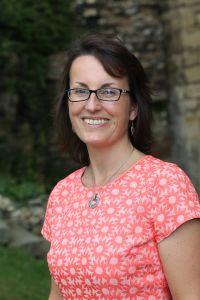Sarah Barrow