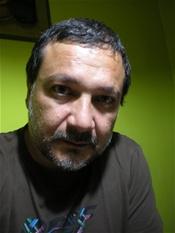 Manuel Loyola